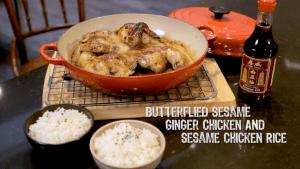 Karen_Sesame-Ginger-Chicken_ThirdCut