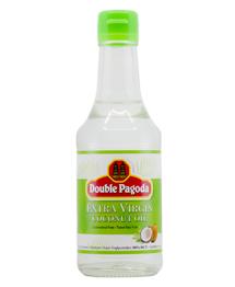 Double Pagoda Extra Virgin Coconut Oil